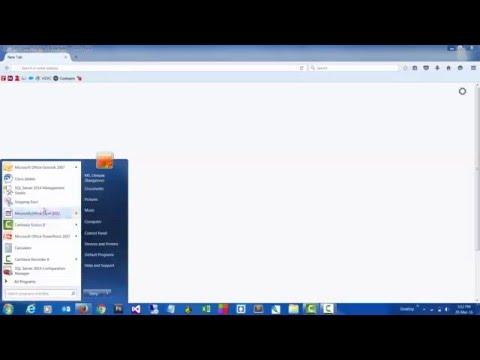 Importing\moving MS SQL Database to web hosting server (like godaddy \ hostgator)