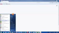 Importingmoving MS SQL Database to web hosting server (like godaddy  hostgator)