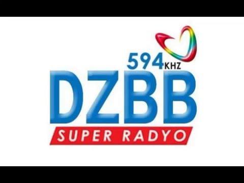 DzBB: REPLAY: Rep. Leni Robredo at dzBB's 'Ikaw Na Ba?' vice presidential interview