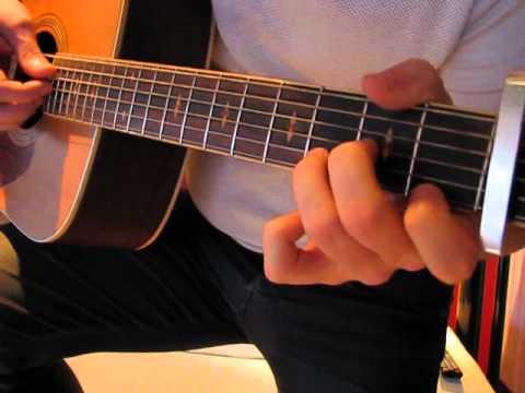 partition guitare m pokora en attendant la fin
