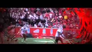 2013 University of Louisville Football Intro Video