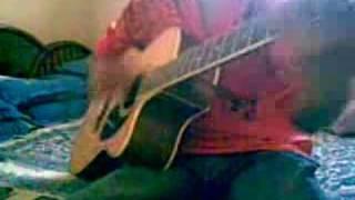 woh lamhe instrumental by vaibhav
