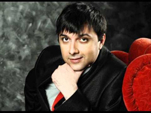 Music video Аслан Гусейнов - Тебя Мне Не Хватает