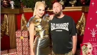 Gwen Stefani Meet & Greet