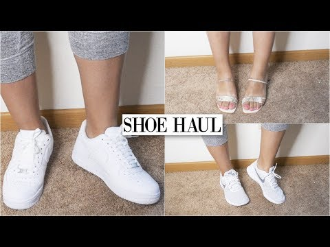 collective-shoe-haul-|-ft.-nike,-adidas,-birkenstock,-and-more..