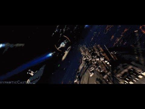 Die spawnen falsch herum  | Star Wars Republic at War | Let´s Play Together