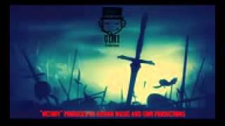 New DJ Khaled feat TIRick RossWiz KhalifaTPain   Victory 2013 Song Beat Instrumental