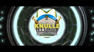 DJ Kalle - Ivy League 2017 (feat. Tigergutt)