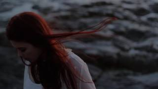 The WINTYR - This Water (Official Video)