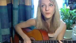 ���� ������� - ���� ���� (cover)