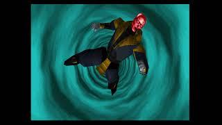 "[TAS] N64 Mortal Kombat 4 ""playaround"" by Xyphys in 09:13.72"