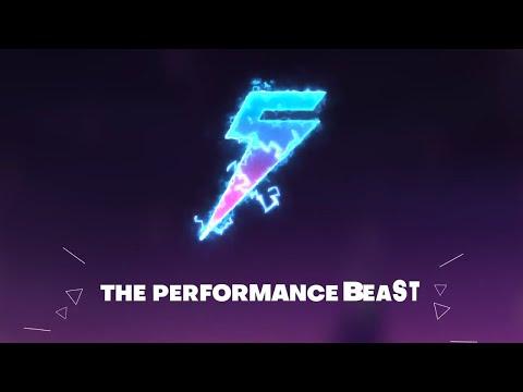 BlueStacks 5 (Beta) - Official introduction trailer