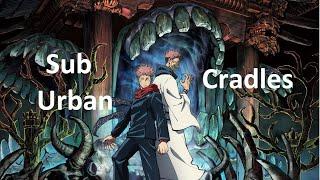 Jujutsu Kaisenᴴᴰ『AMV』Sub Urban - Cradles CODDEX REMIX Resimi