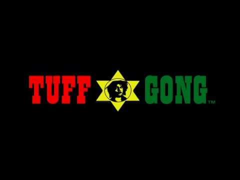 Bob Marley Jump Them Out Of Babylon acustic
