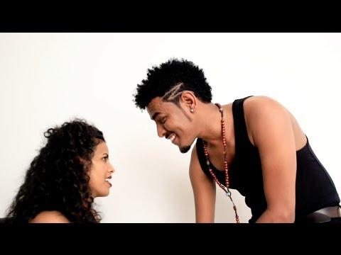 New Eritrean music Halaley ( ሓላለይ ) by  filmon  berhane  2017 Shalom Entertainment