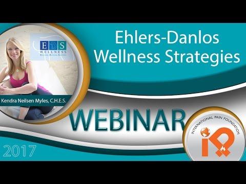 Wellness Stratiges Webinar 2017 part 4