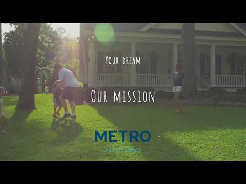 Metro Auctions - Your dream, our mission