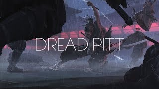Dread Pitt - Reckless (ft. C.)