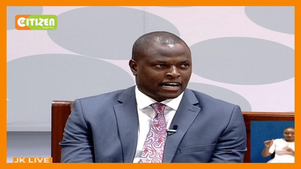 Download | JKLive | BBI: Tales from the trenches [Part 1]
