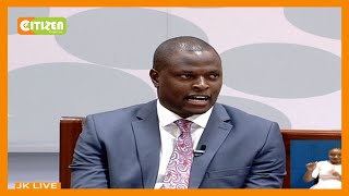   JKLive   BBI: Tales from the trenches [Part 1]
