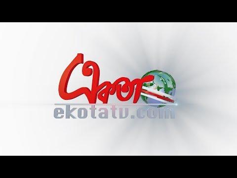 Ekota TV Live Stream