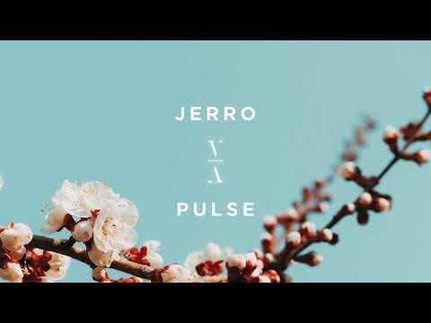 Jerro - Pulse
