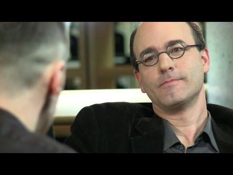 Paradis fiscaux et souveraineté criminelle avec Alain Deneault (P.U. #4)