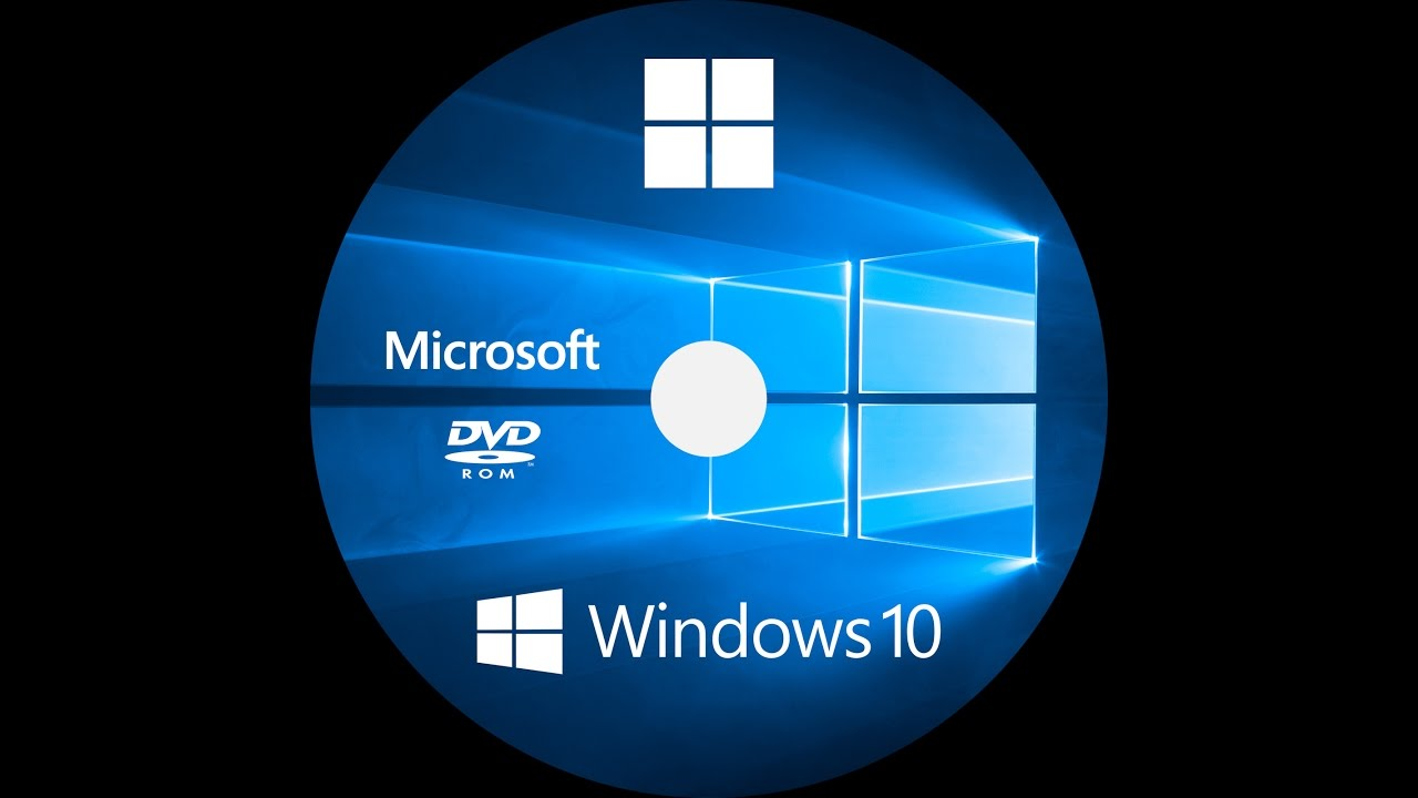 how to get cd key out of windows 10