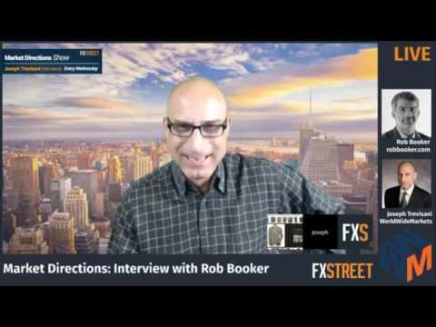 Market Directions: Joseph Trevisani interviews Rob Booker