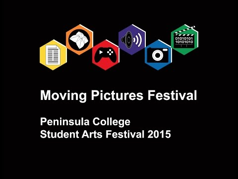 Moving Pictures Film Fest 2015