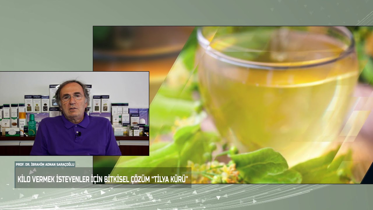 Bitkiler İle Kilo Verme: Zayıflatan Bitkisel Kürler