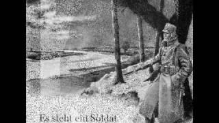 Max Baltruschat - Lehár - Der Zarewitsch - Wolgalied: Es steht ein Soldat am Wolgastrand