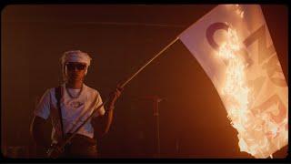 Смотреть клип Oboy - No Blata