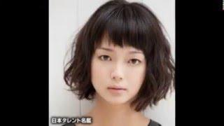 女優の多部未華子(27)が22日、都内で行われた映画『あやしい彼女』(4...