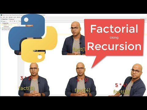 #41-python-tutorial-for-beginners-|-factorial-using-recursion