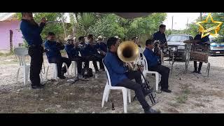 Banda de Viento Estrella Recordando Música Duranguense Lagrimillas tontas y Cada día más