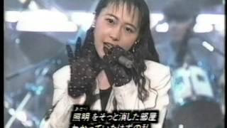 井上昌己 - アナザーフェイス