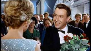 Peter Alexander - Alle Wege führen mich zu dir 1962