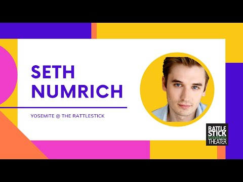 seth numrich turnseth numrich twitter, seth numrich homeland, seth numrich the good wife, seth numrich imdb, seth numrich instagram, seth numrich, seth numrich gay, seth numrich private romeo, seth numrich facebook, seth numrich broadway, seth numrich turn, seth numrich tiny house, seth numrich shirtless, seth numrich real world, seth numrich war horse, seth numrich gravity, seth numrich juilliard, seth numrich boyfriend