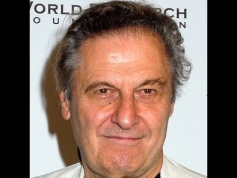 American actor Joseph Bologna, 82 died from  pancreatic cancer