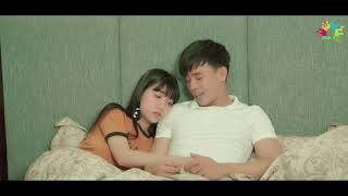 Cô Vợ Bất Lực Và Bé Osin | Phim Hay 2019 | Văn Nguyễn Media