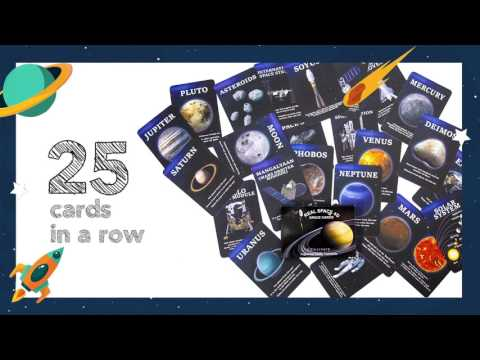 Real Space 4D - Augmented Reality Education