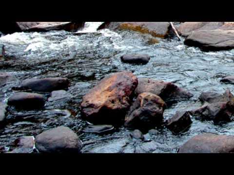 Bridge Over Troubled Water - Gregorian Chant (HD)