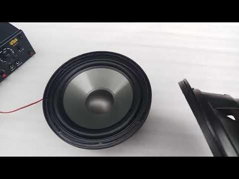 Loa Bass 20 Nhập Khẩu Giá Rẻ 400k / 1 đôi