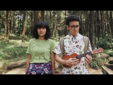 Itulah cinta - Naif cover. Folklour season 4 (Sally & Billy)