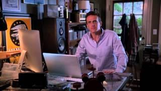 Домашнее видео: Только для взрослых - Трейлер (дублированный) 720p