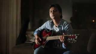 Roobaroo Roshni (Rang De Basanti) Guitar Chords