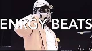 RIO DA YUNG OG X ENRGY X FLINT TYPE BEAT SLIDE MUSIC (prod. Enrgy)