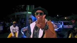 Ans-T Crazy Kölö kölö dance clip officiel