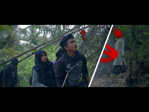 Bloody Travel 2017 (Film Aceh)